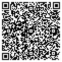 QR code with Santayana & Santayana contacts