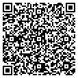 QR code with Bookmobile contacts