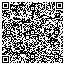 QR code with Reflections Self Service Car Wash contacts