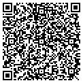 QR code with Barnes Concrete Cutting contacts