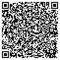 QR code with Merrill Tom Prof Drywall contacts