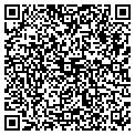 QR code with Eagle Engineering & Land Dev contacts