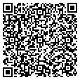 QR code with Rolling Wok contacts