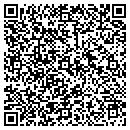 QR code with Dick Gruenwald Associates LLC contacts