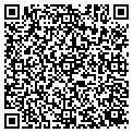 QR code with Delray Outpatient Surgery contacts