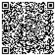 QR code with Starker Services contacts