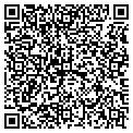 QR code with St Marthas Day Care Center contacts