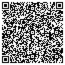 QR code with Big Jim's Stateman Barber Shop contacts