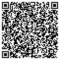 QR code with Peach Glass & Mirror contacts