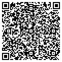 QR code with Global Security Inc contacts