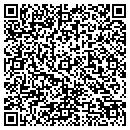 QR code with Andys Paint & Bdy & Auto Repr contacts