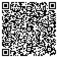 QR code with L B Bean contacts