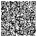 QR code with Southland Exteriors contacts