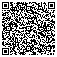 QR code with Seabreeze Air contacts