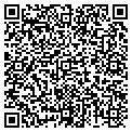 QR code with Cor Vel Corp contacts