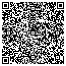 QR code with Friend 2 Friend Mrtg Services LLC contacts