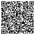 QR code with Hair 2000 contacts