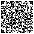 QR code with Athena Capital contacts