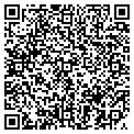 QR code with Celtronic USA Corp contacts