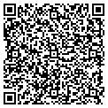 QR code with National Skydiving League contacts