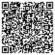 QR code with Lori Strobel contacts