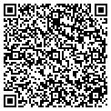 QR code with Question Mark Sandwich Shop contacts