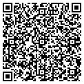 QR code with David Sias Contracting contacts