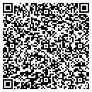 QR code with Bloomingdeals Consignment LLC contacts