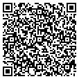 QR code with Gw Systems Inc contacts