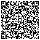 QR code with ITEX Trade & Barter Brokerage contacts