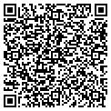 QR code with On Site Mobile Oil Changes contacts