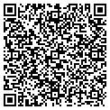 QR code with Sun Point Service contacts