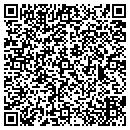 QR code with Silco Real Estate Exchange Inc contacts