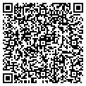 QR code with Camper Depot RV contacts