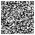 QR code with Med Service Plus contacts