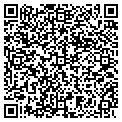QR code with Three Family Store contacts