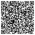 QR code with Sun Country AG Inc contacts