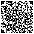 QR code with Henry E Lee PA contacts
