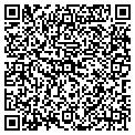 QR code with Sanson Kline Jacomino & Co contacts