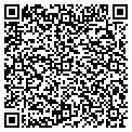 QR code with Ackenback Appliance Service contacts