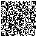 QR code with Silver Strand III contacts