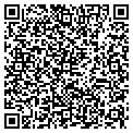 QR code with Joel B Rothman contacts