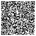 QR code with Superior Printers Inc contacts