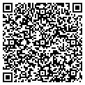 QR code with Smith Engines Inc contacts