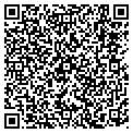 QR code with Hippal Rajendra MD PA contacts