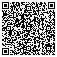 QR code with G M Munce CPA contacts