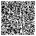 QR code with Es Investments LLC contacts