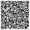 QR code with Cutting Attractions Inc contacts