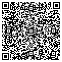 QR code with Abraham & Agnoli contacts