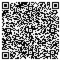 QR code with Larimar Limited Co contacts